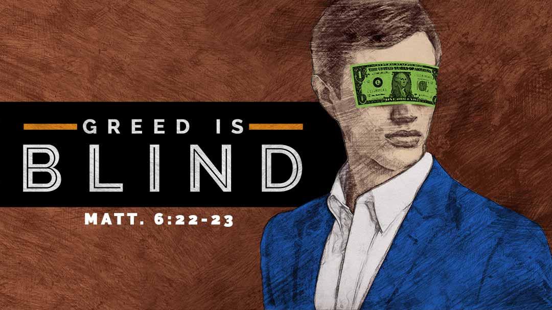 180201-matthew-greedisblind
